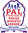 new PAL logo